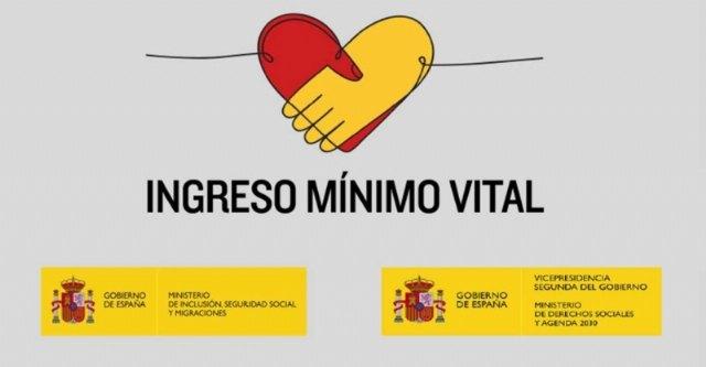 El servicio municipal de orientación para solicitar el Ingreso Mínimo Vital ha atendido a más de 300 personas desde julio - 1, Foto 1