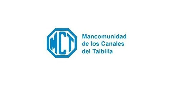 The MCT is requested to contemplate the provision of supply to the industrial estate and La Ã'orica, El Paretón and El Raiguero in the Reversible Variant project of the Cartagena Canal