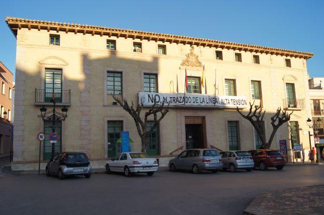 El Ayuntamiento contemplará criterios sociales y medio ambientales de valoración en los procedimientos de contratación pública, Foto 1
