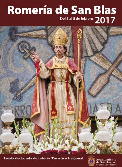 prostitutas caravaca de la cruz significado acudir