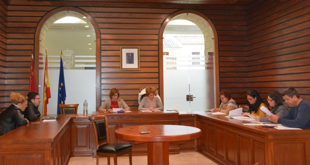 El Ayuntamiento aprueba la licitación del nuevo contrato de suministro energético con el que se ahorrarán 300.000 euros - 1, Foto 1