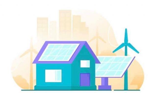 El PP de Los Alcázares consigue que se inicie el proceso para bonificar el IBI a los vecinos que instalen placas solares - 1, Foto 1