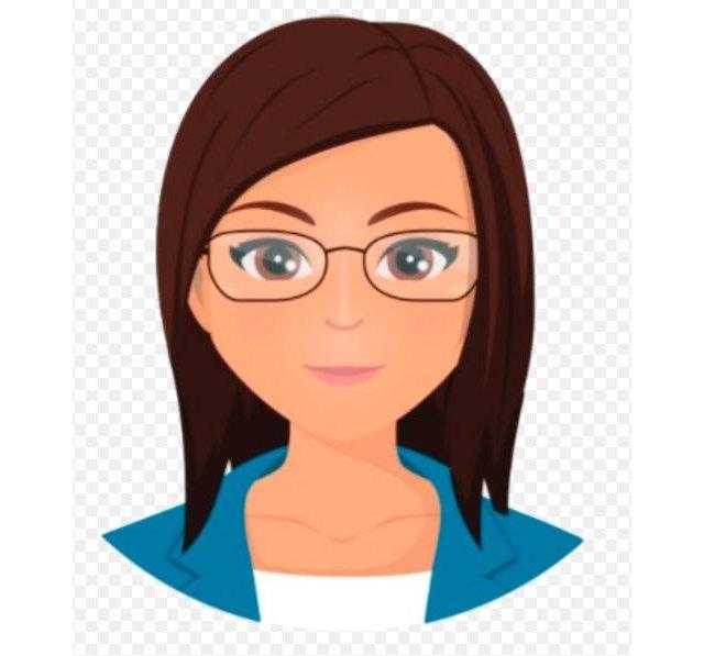Sara, el primer chatbot que informa sobre la normativa laboral en tiempo de pandemia, Foto 1