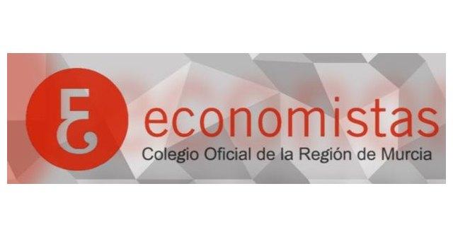 El Colegio de Economistas y la UMU presentan mañana un Convenio para impulsar la formación práctica de estudiantes de Economía y Empresa - 1, Foto 1