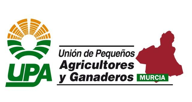 UPA y Syngenta entregan los premios Sostenibles por Naturaleza - 1, Foto 1