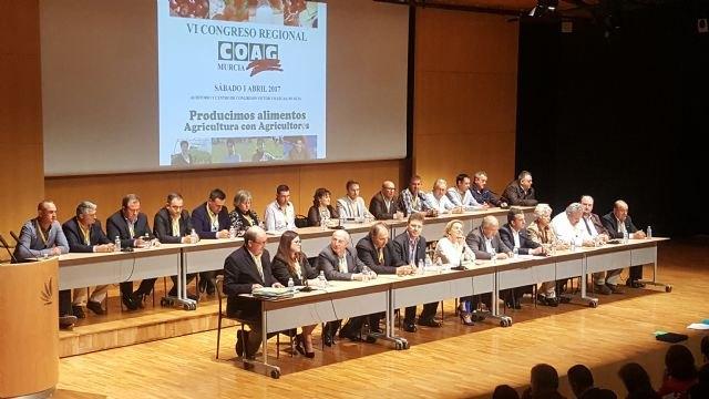 La Comunidad retoma el asesoramiento a las explotaciones agrarias con 750.000 euros, Foto 2