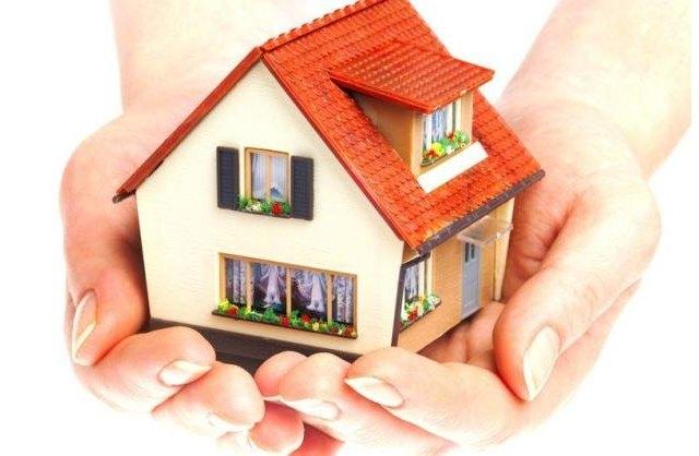 Información de las medidas recogidas en el Real Decreto en materia de alquiler de vivienda, Foto 1