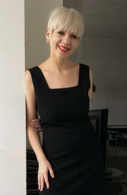 El Cendeac recibe el jueves a la escritora Remedios Zafra en el Curso de Introducción al Arte Contemporáneo - 2, Foto 2