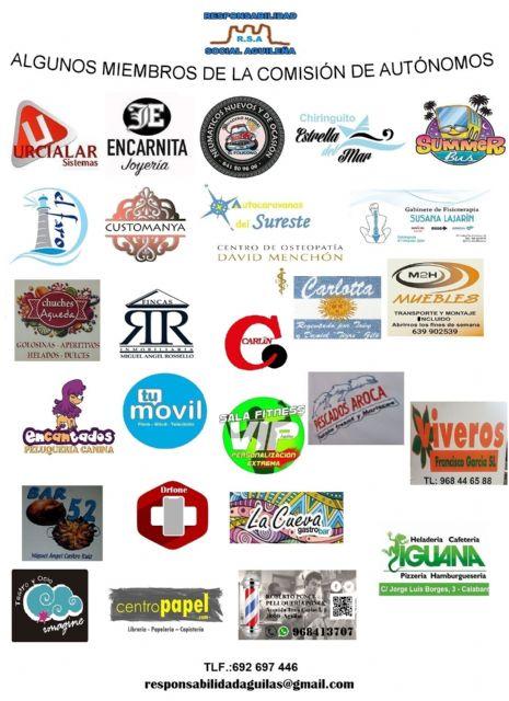 RSA: Menos marketing político y más cumplir derechos - 1, Foto 1