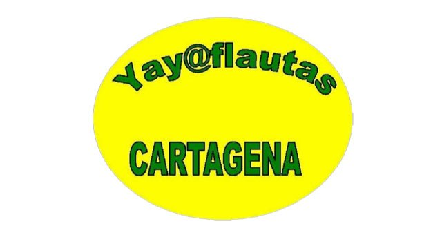 Yay@flautas de Cartagena: Escrivá se equivoca - 1, Foto 1