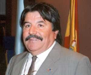 José Martínez Giménez Lali, un torreño singular - 1, Foto 1