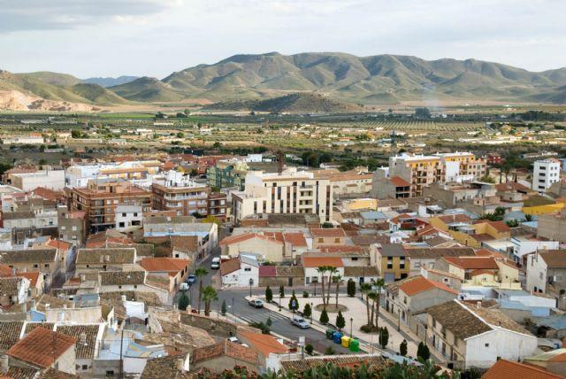 El Ayuntamiento de Puerto Lumbreras habilita un servicio para informar sobre los  trámites de las ayudas regionales al alquiler por el COVID-19 - 1, Foto 1