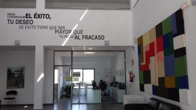 El Ayuntamiento de Puerto Lumbreras habilita un servicio para informar sobre los  trámites de las ayudas regionales al alquiler por el COVID-19 - 3, Foto 3