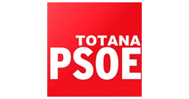 The PSOE asks the Mayor to stop opposing the PSOE and rule democratically