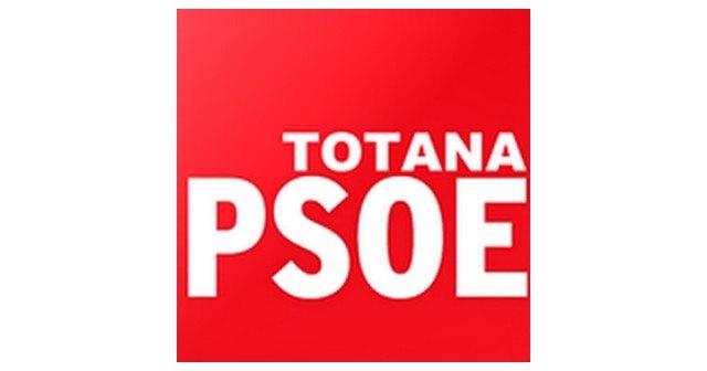 El PSOE pide al Alcalde que deje de hacer oposición al PSOE y gobierne democráticamente