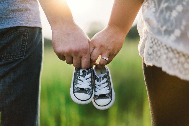 Casi la mitad de los casos de reproducción asistida se deben a la infertilidad masculina - 1, Foto 1
