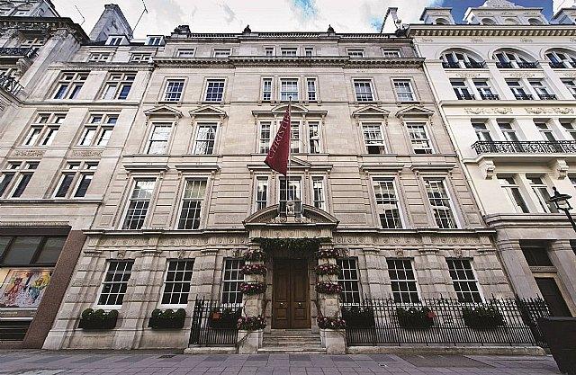 Christie's ofrecerá asesoramiento en arte a los clientes de banca privada de BBVA - 1, Foto 1
