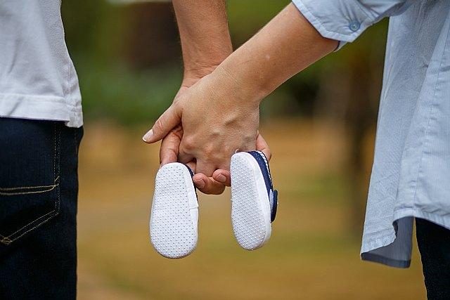 Un 20% de la población española tiene problemas de fertilidad - 1, Foto 1