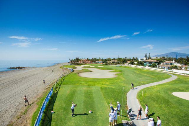 El Real Club de Golf Guadalmina, confirmado como sede del Andalucía Costa del Sol Open de España Femenino 2020 - 2, Foto 2