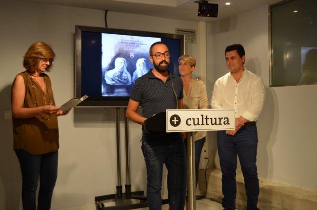 Los festivales de verano de San Javier siguen ganando público - 4, Foto 4