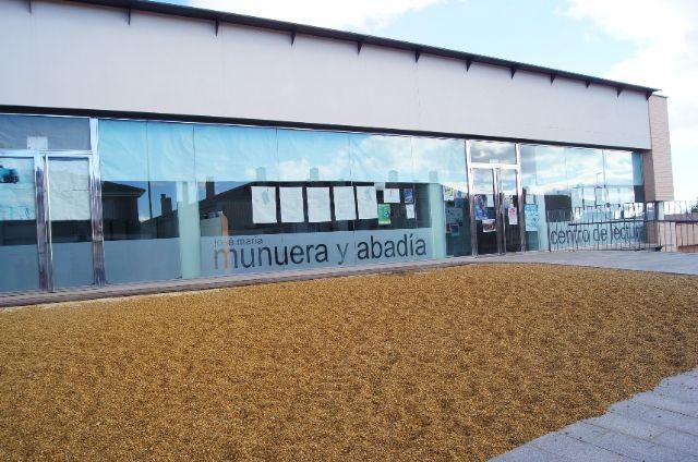 El Ayuntamiento y la Universidad de Murcia acuerdan crear una Sede Permanente de Extensi�n Universitaria en el municipio de Totana, Foto 1