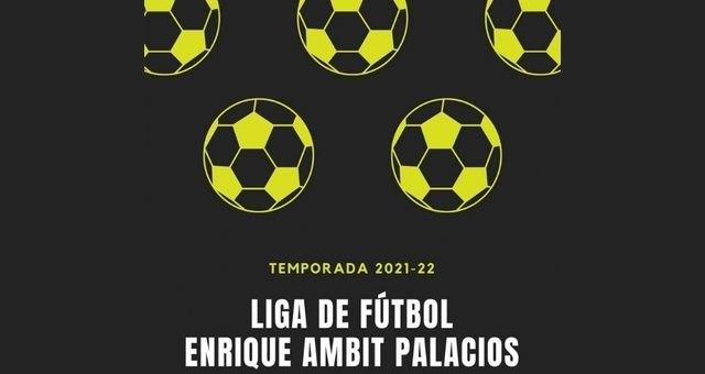 La Concejalía de Deportes trabaja ya en la planificación de la nueva temporada de la Liga de Fútbol