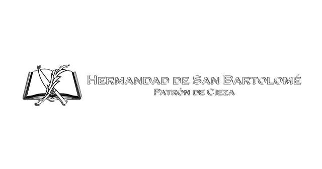 La Asociación de Hosteleros de Cieza pregonará la Feria y Fiestas en Honor a San Bartolomé 2021 - 1, Foto 1