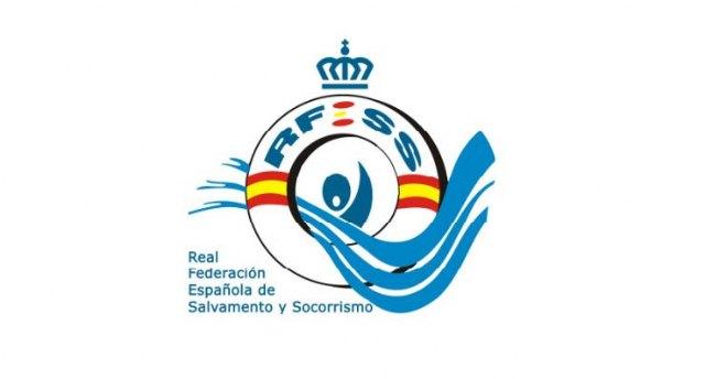 Más de un centenar de socorristas en los Campeonatos de España de Larga Distancia de Salvamento y Socorrismo - 1, Foto 1
