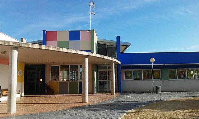 El Centro de Atención a la Infancia inicia la actividad el lunes 7 de septiembre - 1, Foto 1