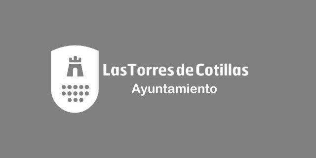 Una gran jornada deportiva para reinaugurar el polideportivo municipal de Las Torres de Cotillas - 1, Foto 1