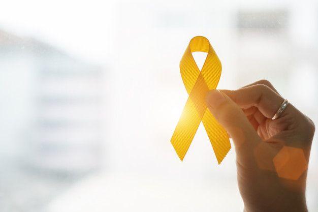 [El Ayuntamiento solicita a las diferentes Administraciones Públicas competentes un Programa Nacional y Autonómico de Prevención del Suicidio