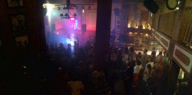 Si te gusta la música rock, Culture Rock es tu asociación, Foto 5