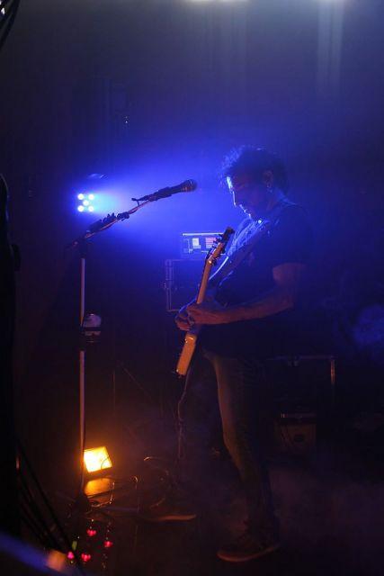 Si te gusta la música rock, Culture Rock es tu asociación, Foto 7