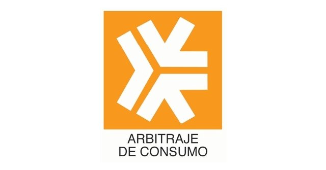 Totana will adhere to the Telematic Consumer Arbitration Board offered by the General Directorate of Consumption of the Autonomous Community