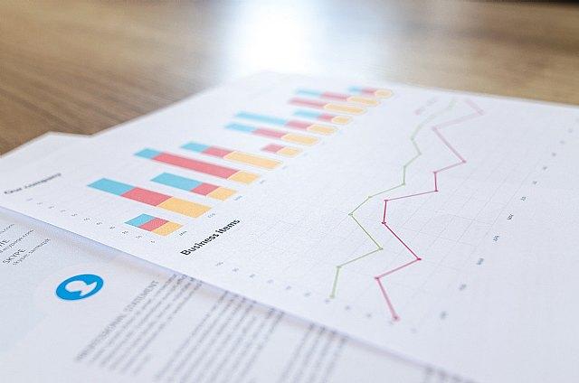 Análisis de los datos de paro de septiembre y proyección para octubre 2020 - 1, Foto 1