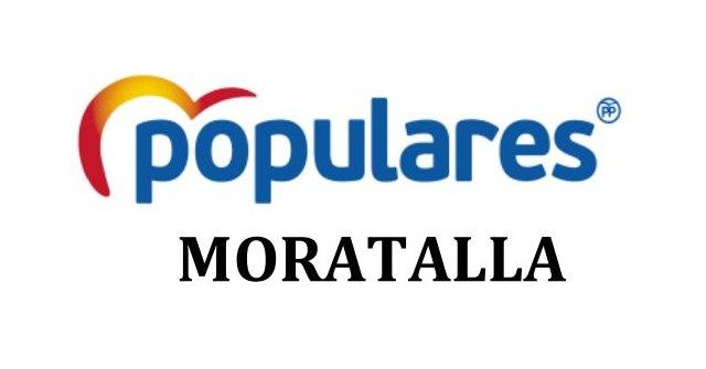 El PP denuncia que aumentan los robos y la inseguridad ciudadana en Moratalla y pedanías - 1, Foto 1
