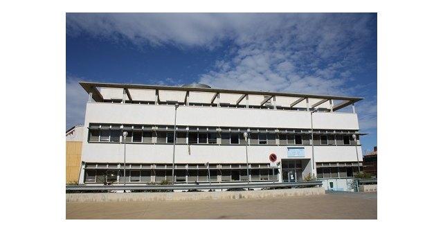 Cehegín contará con Enfermería Comunitaria para Atención Escolar en el Centro de Salud - 1, Foto 1