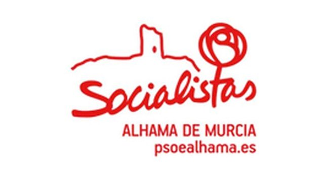 PSOE: La receta del Partido Popular es endeudar al Ayuntamiento de Alhama para toda la vida - 1, Foto 1