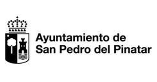 El Servicio de Ayuda a Domicilio de San Pedro del Pinatar atiende a 114 personas dependientes - 1, Foto 1