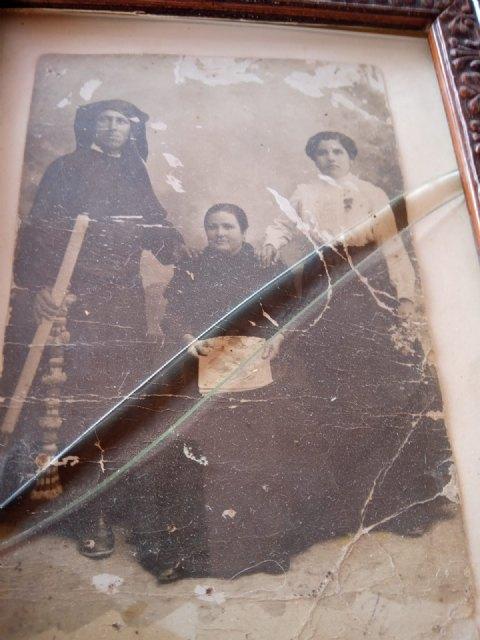 Rincones de Totana. Venta de los Pinos, Foto 2