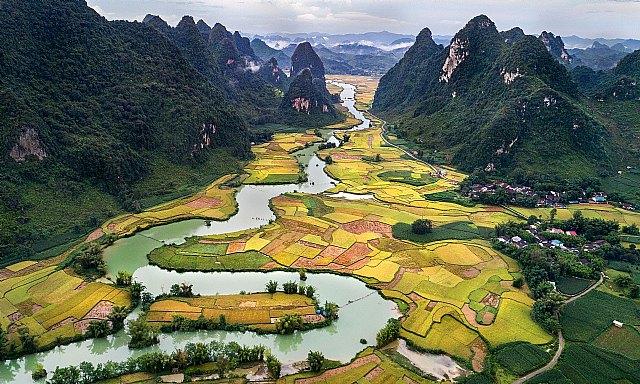 10 cosas únicas para hacer en Vietnam, según la web Viajaré a Vietnam - 1, Foto 1