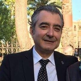 F. Javier Trigueros, Foto 3