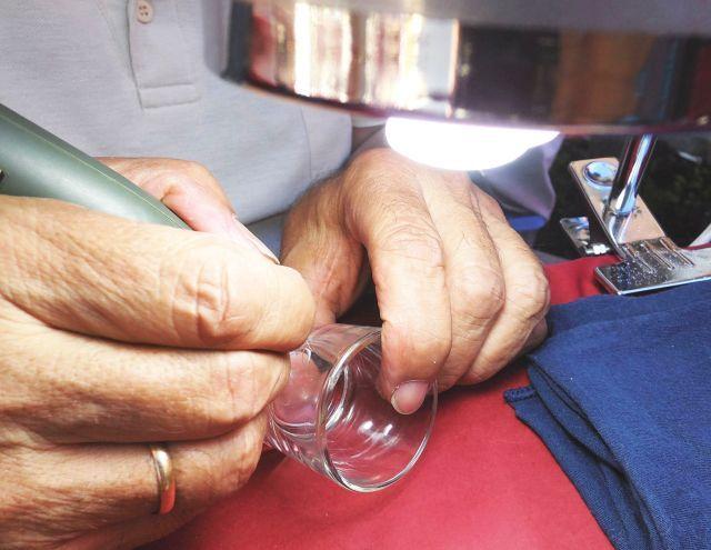 Amata traerá la Artesanía de Autor® a San Fulgencio - 3, Foto 3