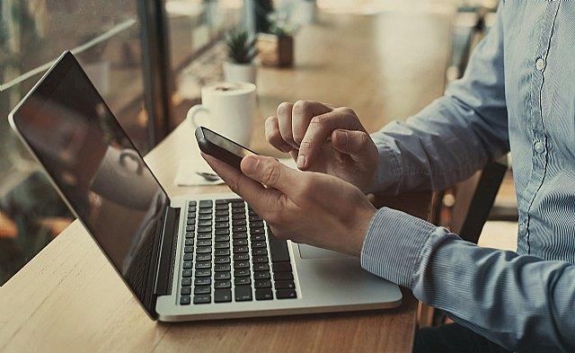 El Corte Inglés incorpora Bizum a sus medios de pago en compra online de la mano de BBVA - 1, Foto 1