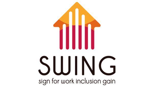 La integración laboral de las Personas con Discapacidad, uno de los objetivos de CETEM - 1, Foto 1