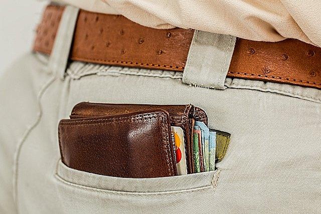 El Banco Internacional de Pagos alerta sobre las consecuencias a nivel social de limitar el acceso al dinero en efectivo - 1, Foto 1