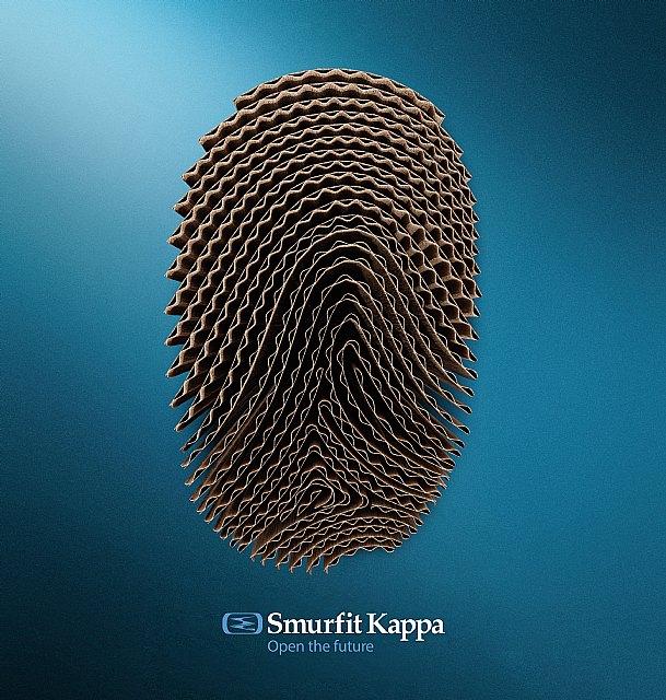 Los clientes de Smurfit Kappa tienen garantizada la sostenibilidad de los embalajes que utilizan gracias a la certificación de Cadena de Custodia - 1, Foto 1