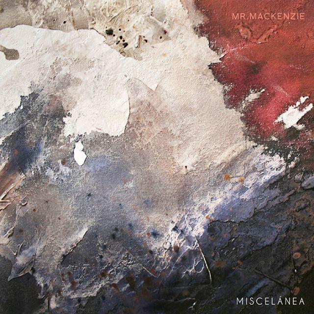 """Bajo la producción de Paco Loco, Los cordobeses Mr. Mackenzie presentan """"Miscelánea"""" - 1, Foto 1"""