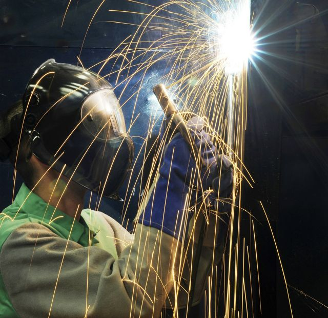 umivale edita una guía para prevenir accidentes oculares entre sus trabajadores protegidos - 1, Foto 1