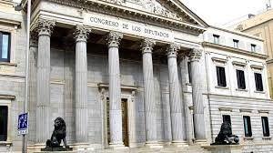 2021 deberá ser el año en que el Estado español reconozca oficialmente la existencia del PUEBLO GITANO entre los restantes Pueblos y culturas que integran España - 1, Foto 1